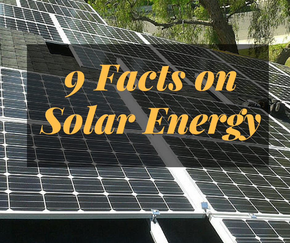 9 facts on solar energy bsw roofing solar. Black Bedroom Furniture Sets. Home Design Ideas