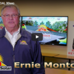 BSW Roofing & Solar Open Solar University