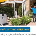 New Residential Energy Efficiency Loan (REEL) Program
