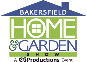 Join BSW at the Bakersfield Home & Garden Show – BSW Roofing